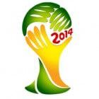 WK voetbal 2014: Kwalificatie Europa Groep I
