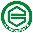 Waddeneiland Ameland sponsor van FC Groningen