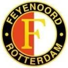 Trainers Feyenoord 1920-1975
