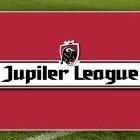 Speelschema Jupiler League 2012-2013