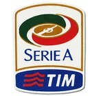 Speelschema Serie A 2012-2013
