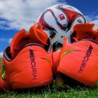 Image Result For Nederlandse Voetballer In Polen