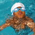 Zwemmen: Voordelen voor de mentale en fysieke gezondheid