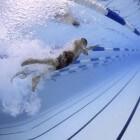 Waarom zwemmen gezond is: wat zijn de voordelen van zwemmen?