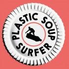 Plastic Soup Surfer: Noordzee-oversteek voor statiegeld