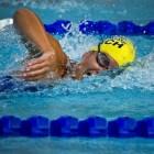 Feit of fabel: zwemmen na het eten is gevaarlijk