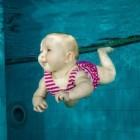 Zwemmen: geschikt voor jong en oud, zelfs met blessures