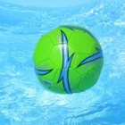 Eric Pardon: Zwemmen als spel (o.a. tikspelen en balspelen)