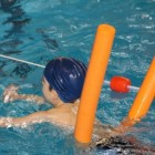 Hoe geef je een goede zwemles?