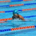 Oefeningen en schema's om de zwemconditie te verbeteren