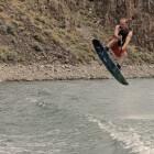 Sportpsychologie in het wakeboarden