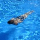Gezondheid: Zwemmen!