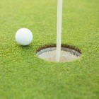 Wat is de sport golf?