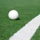 Innovatie in het veldhockey - Blauwe hockeyvelden