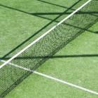 Beginnen met tennis, wat heb je nodig?