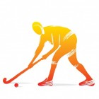 Het EK Hockey 2017 voor mannen en vrouwen in Nederland