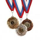 Paralympics 2008 - Medaillespiegel/Nederlandse plakken