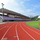 Atletiek: de 100 meter sprint