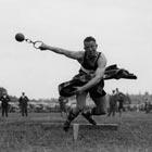 De Duitse sport in de jaren '30