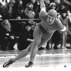 Schaatsen op de Olympische Winterspelen: 5000 meter mannen