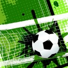 WK 2014: Selectie Nederlands Elftal