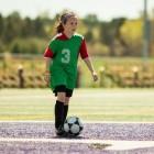 WK-kwalificatie 2019 vrouwen: Europa en rest van de wereld
