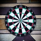 Singapore Darts Masters 2014 - World Series of Darts