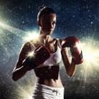 Fitnessschema afvallen: Cardio, krachttraining en voeding