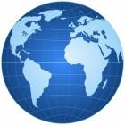 Afscheidscriterium Tom Boonen in Mol 2017, live op tv