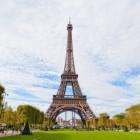 Geschiedenis Tour de France: opmerkelijke feiten en winnaars