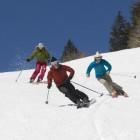 Ski- en snowboardkleding: info & trends