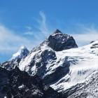 De Tourmalet: de trotse berg uit de Tour de France