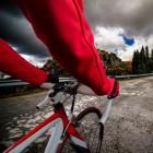 Parijs-Roubaix: wielrennen door de Hel van het Noorden