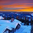 Goed voorbereid op skivakantie: veilig skiën