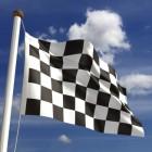 Motorcross: GP van Nederland 2017 in Assen, live
