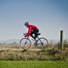 Veilig en goed voorbereid op de fiets door bergen