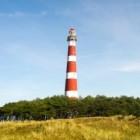 PWN Egmond Wandel Marathon 2017 (zee, strand, duin en bos)
