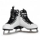 Leren schaatsen: enkele tips en trucjes