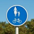 Tips om het wandelen en fietsen gemakkelijker vol te houden
