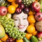 Voedselbanken: doneer sportief een oranje voedselpakket!