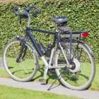 De Friese Elfstedentocht per fiets