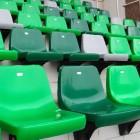 Tennis: wedstrijden Kim Clijsters live op tv en livestream