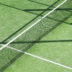 Wimbledon 2015: informatie en speelschema