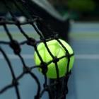 Tennis: ATP Finals 2019 (Masters), live op tv en livestream