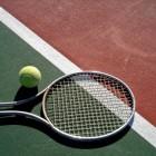 Prijzengeld Grand Slams tennis in 2020