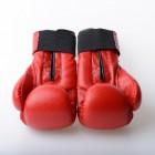WK boksen 2016: Tyson Fury - Wladimir Klitschko