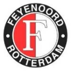 Feyenoord in het seizoen 2012-2013 (eredivisie)