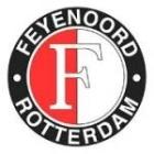 Feyenoord kampioen na achtervolging in seizoen 1992-1993