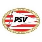 Wedstrijden PSV 2015/2016
