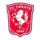Eredivisie 2014-2015 FC Twente programma